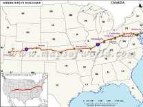 usa-interstate70-map