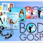 1701-BB-BodyGospel-Banners-Kickers-basic-v1