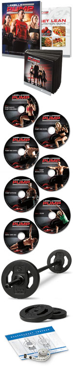 Les-Mills-PUMP-program