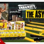 insanity-the asylum
