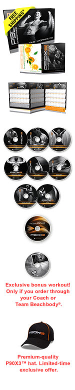 P90X3-DVD-Package