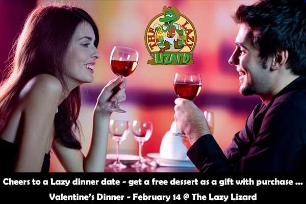 valentines-dinner-dessert-bonus-lazy-lizard-restaurant-st-catharines