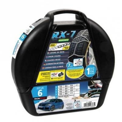 Catene-da-neve-7-mm-Lampa-RX7-9-5-225-45-R17-2254517-Volkswagen--small-99093-458