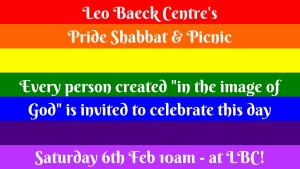 Pride Shabbat Web pic