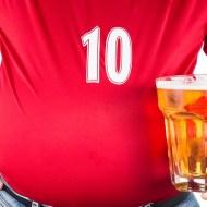 Berea in alimentatia LCHF