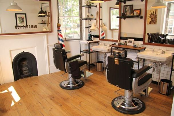 sharps-barber-london-3