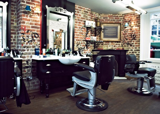 teds-grooming-room