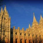 """The dominant [Church history] narrative is not true . . ."" LDS scholars encourage new history, new policy, new Church"