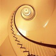 StairNauvoo3