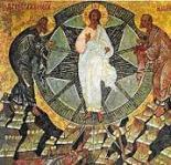 christ-pentagram