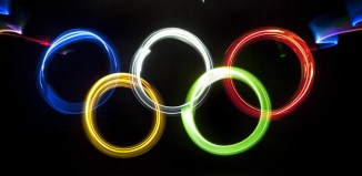 golf sport olympique