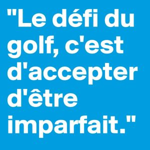 citation golf