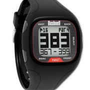 Bushnell Neo+ Montre de golf GPS