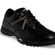 Chaussures de Golf 2015 Callaway V Chev Series en Cuir