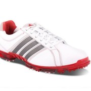 Chaussures de golf Adidas Adicros Tour 2013