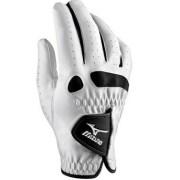 Mizuno Bioflex All Weather gants de golf Lot de 3