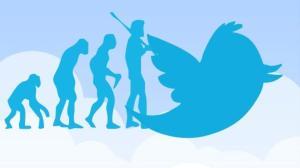 Les bonnes manières sur Twitter