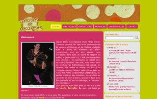 www.chatspitres-ratsconteurs.fr