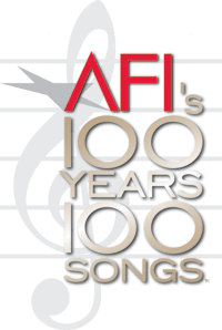 Versus AFI: Top 10 of 100 Years... 100 Songs