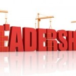 Leadership Done Right Weekly Wrap-up – 6/29/2012