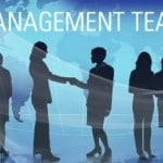 Management's Job Is To Make Life Easy