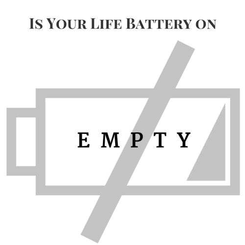 LifeBattery