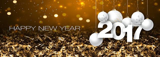 new-year-1898575_640