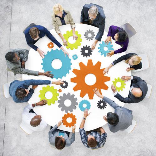 team-building-cogs