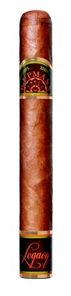 H.Upmann Legacy Cigar