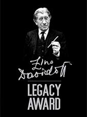 GBA Legacy Award