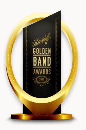 GBA Trophy
