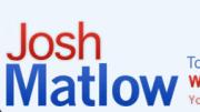 councillor-josh-matlow