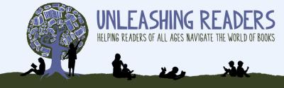 unleashing_new_header3