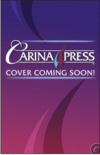 Carina Coming Soon_Red