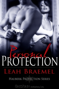 Personal Protection small 300 dpi