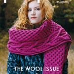 issue14_cover-215x300_medium
