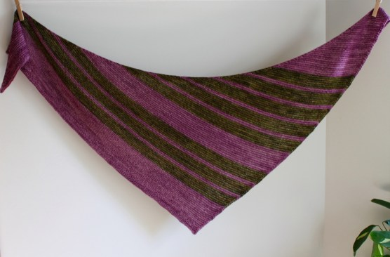 8 Simple Stripes full