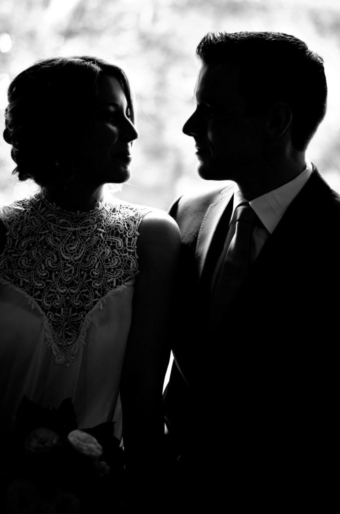 Wedding (11 of 29)