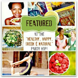 FEATURED-BUTTON-Healthy-Hop-2501