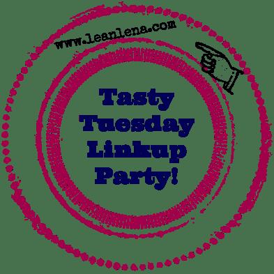 Tasty Tuesday Badge 2000x2000