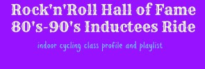 Rock and Roll Hall of Fame Ride_Banner