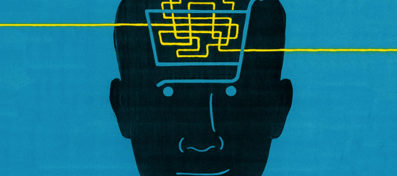 There are better options online, and legacies are nervous   McKinsey & Company