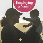 5 Learnings From Employing a Nanny