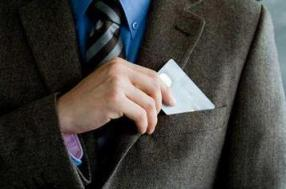 Business Credit Card Perks: 5 Great Ways to Save Money