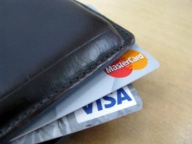 Fund a Business With Your Credit Card