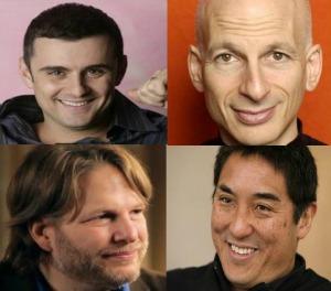 30 Inspiring Marketing Quotes from Top Blog Gurus