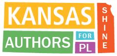 Kansas_authors_shine
