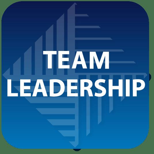 Executive Leadership Program 2016-2017