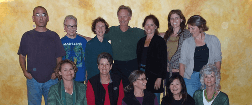 Berkeley-AY-study-group-featured-image