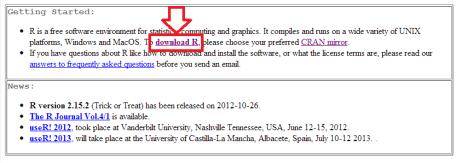 install1.1